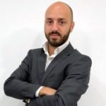 Marco Brancaccio
