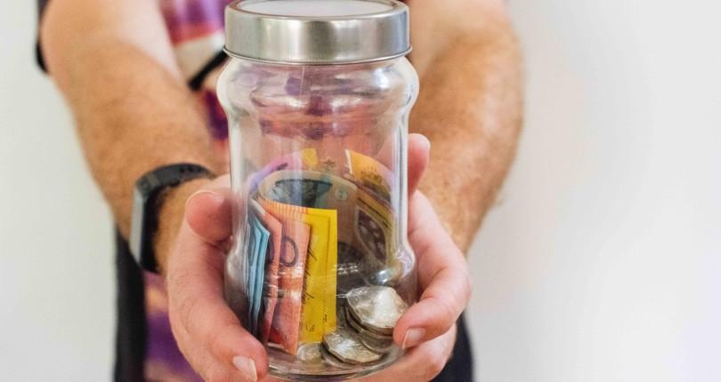 Non possiedi busta paga o sei impiegato a tempo non indeterminato? Ecco come richiedere ugualmente il mutuo.