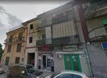 2019-07-03 19_33_02-472 Via Vincenzo Janfolla - Google Maps