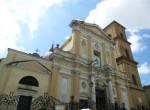 Basilica-di-San-Mauro-Abate