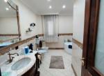 bagno 3