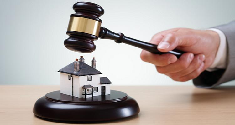 Comprare casa all'asta: tutto ciò che c'è da sapere